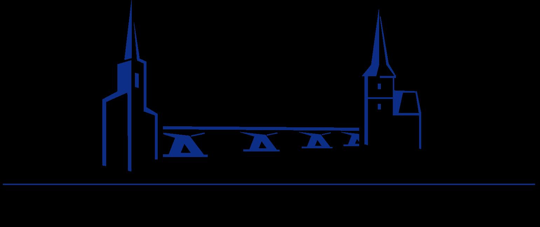 Stichting Arnemuiden helpt Teius Roemenië